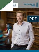 PG Prospectus 2016