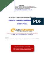 ApostilaDirPenal-EstatutoDesarmamento.pdf