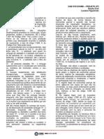 152112151317051515_OAB_XVII_60H_ROT_FAMIL_01-1.pdf