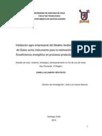 1 Tesis Ecoeficiencia Energética.pdf