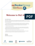 Perseus Books Group Gift Catalog Fall 2015
