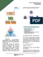 150715050415_OAB_1FASE_XVII_EXAME_DIR_TRABALHO_AULA_01.pdf