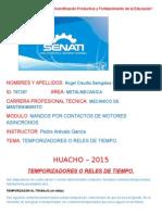 Reles Termicos Tecnologia (1)