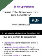 gestion-operaciones