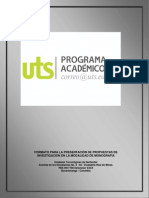 Proyecto Integrador 07-06-15ultimo.pdf