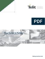 Telit_Easy_Script_Python_r18.pdf