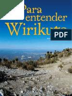 2012-06-08-11-28-12_Wirikuta