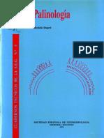 Cuadernos técnicos de la SEG nº 5