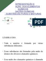 Ligações Quimicas 9º ano.pptx