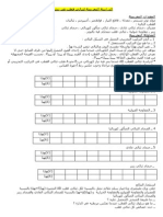 85944555 Caracteristiques 20de 20quelques 20dipoles 20passifs 20etude 20exp E9rimentale PDF