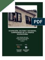 Ocupación, Cultura y sociedad, compromiso de la TO.pdf