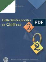 Collectivites_Locales en Chiffres