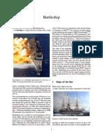 Battleship.pdf