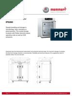 Memmert-Cooled-storage-incubator-IPS260.en.pdf