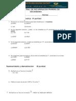 examen bimesytral recuperacion 20131.docx