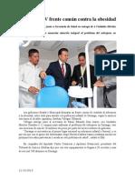 21.10.2013 Comunicado Anuncia EVV frente común contra la obesidad.docx