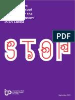StopTorture_briefing notes_v2.1.pdf
