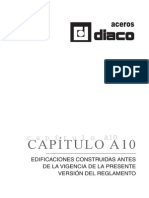 17 - Capítulo A10
