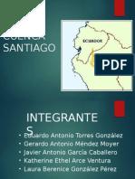 Cuenca Santiago