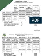 01 Primer Semestre 2015-2015