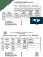 07 Séptimo Semestre 2015-2015