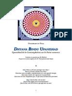 DhyanaBinduUpanishad.pdf