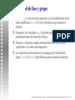 Velocidad de Grupo4_diapositivas