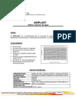 Immerc Aditivos Full Catalogo