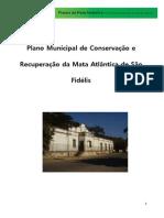Sao_Fidelis_PMMA_Rev3_2.pdf