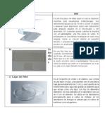 informe laura.docx