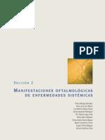 Atlas Urgencias en Oftalmologia