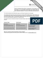 0625_s09_ms_3Documentation of physics