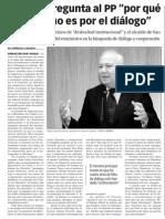 150911 Picardo Pregunta Al PP Por Qué Aboga Si No Es Por El Diálogo p.7