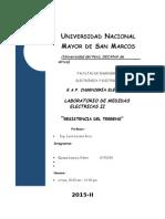LABO-2-RESISTENCIA-DEL-TERRENO-2