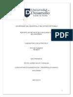 PROYECTO laboratorio de nutricion II.docx