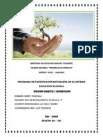INFORME DE HENRY VHICELA.pdf