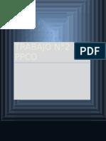 acerosarequipa-130404091028-phpapp01