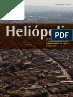 Heliópolis - São Paulo