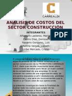ANALISIS-DE-COSTOS-DEL-SECTOR-CONSTRUCCIÓN.pptx
