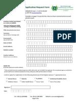 Overseas Registration Application Request Form (1)