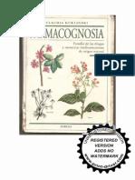 100352432-Farmacognosia-C-Kuklinski.pdf