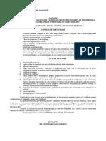 2015.02.04 ConditiiDeParticipare