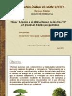 DISEÑO-Proyecto Final-Balance de Energía