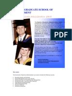 Db a Leaflet