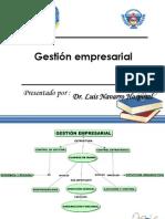 Gestión-Empresarial