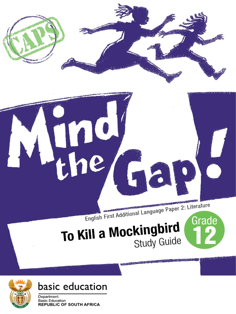 To kill a mockingbird to kill a mockingbird biocorpaavc Image collections