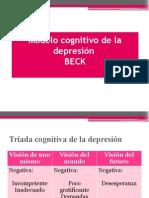 Modelo cognitivo de la depresión Beck.pptx