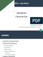 03_Casos_de_Uso