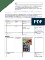 11 Handbook - Syllabus Jan 2013
