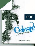 Celeste y la banda de Moebius.pdf